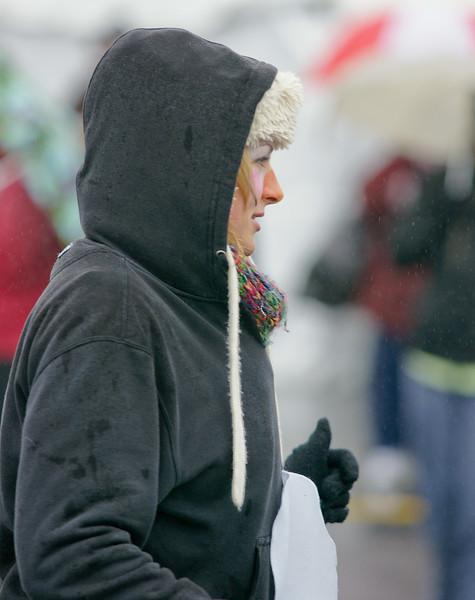 Harrisburg Polar Bear Plunge 2011-02467