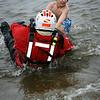 Harrisburg Polar Bear Plunge 2011-02799