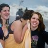 Harrisburg Polar Bear Plunge 2011-02757