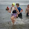Harrisburg Polar Bear Plunge 2011-02676