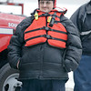 Harrisburg Polar Bear Plunge 2011-02440