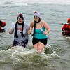 Harrisburg Polar Bear Plunge 2011-02830
