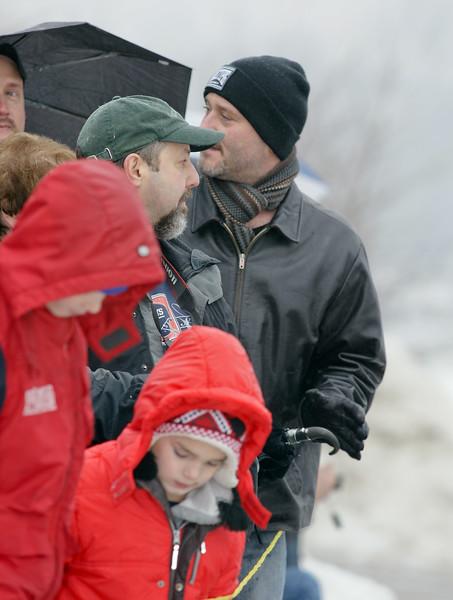 Harrisburg Polar Bear Plunge 2011-02617
