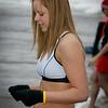 Harrisburg Polar Bear Plunge 2011-02632