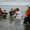 Harrisburg Polar Bear Plunge 2011-02913