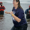 Harrisburg Polar Bear Plunge 2011-02752
