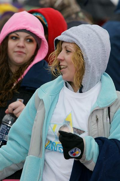 Harrisburg Polar Bear Plunge 2011-02543