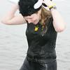 Harrisburg Polar Bear Plunge 2011-02904