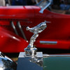 ~ Hilton Head Concours d'Elegance ~ <br /> An event where connoisseurs of art and technology congregate to enjoy them.<br /> <br /> ~ Image by Martin McKenzie All Rights Reserved ~