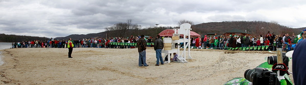 Hooley_Plunge_2011_Panorama1