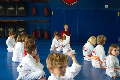 20110326_Josie_Karate_14