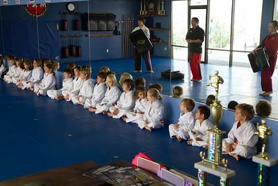 20110326_Josie_Karate_30