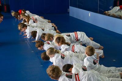 20110326_Josie_Karate_41