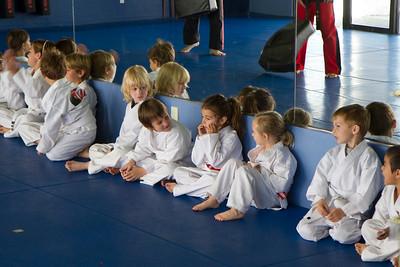 20110326_Josie_Karate_26