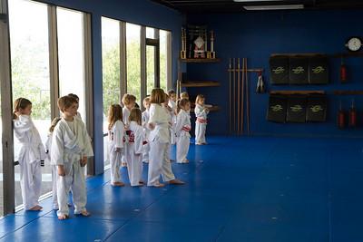 20110326_Josie_Karate_21