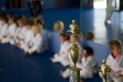 20110326_Josie_Karate_36