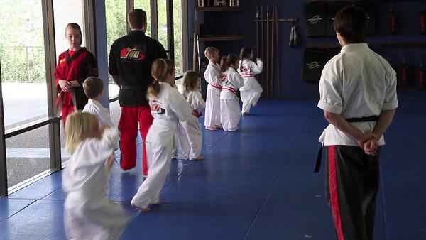20110326-Karate2