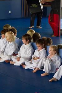 20110326_Josie_Karate_28