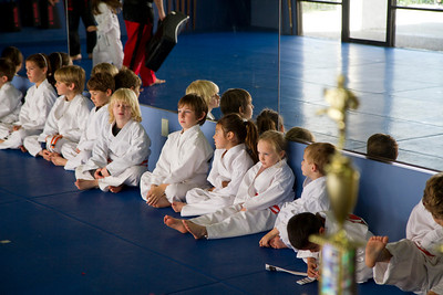 20110326_Josie_Karate_33