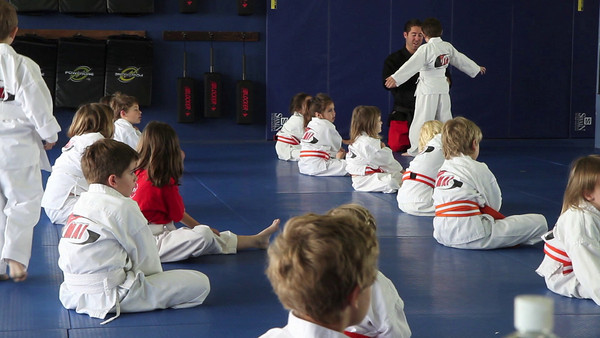 20110326-Karate1