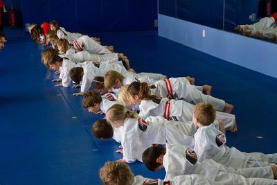 20110326_Josie_Karate_42