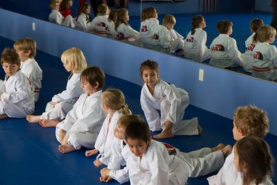 20110326_Josie_Karate_38