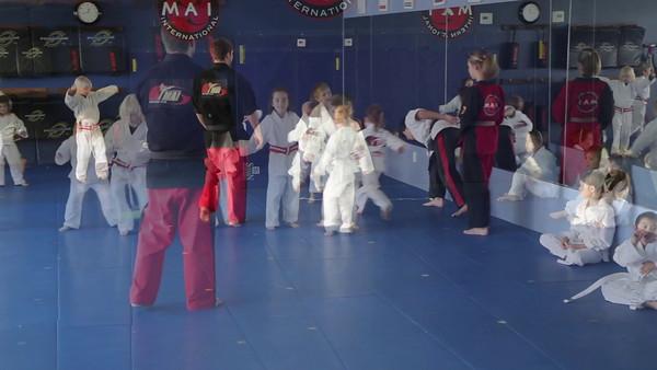 20110326-Karate3