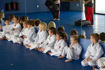 20110326_Josie_Karate_27