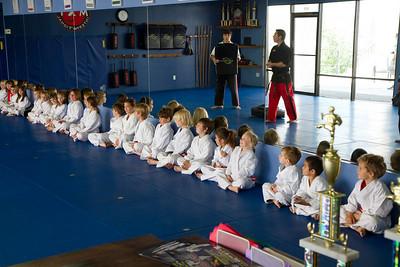 20110326_Josie_Karate_29