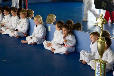 20110326_Josie_Karate_32