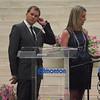 Mayor's Awards 2011<br /> Photographer: Jasmin Ralstin<br /> May 25, 2011