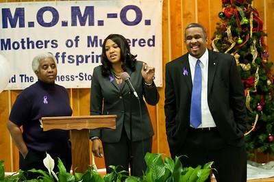 M O M -O Press Conference 12-15-11 021