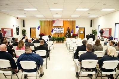 M O M -O Press Conference 12-15-11 017