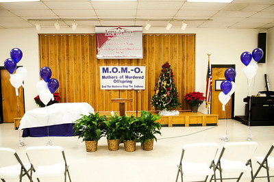 M O M -O Press Conference 12-15-11 003
