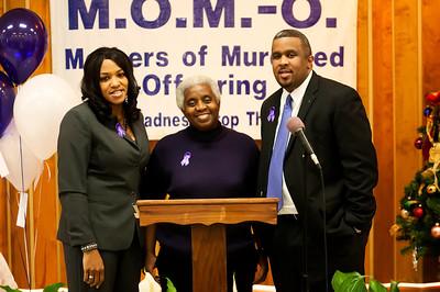 M O M -O Press Conference 12-15-11 023