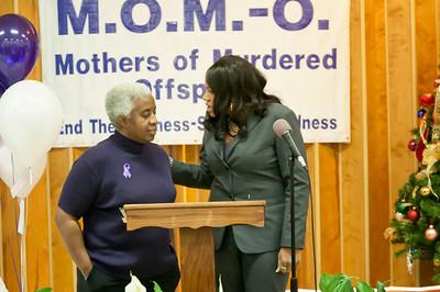 M O M -O Press Conference 12-15-11 018