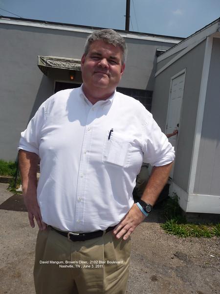 Misc. Lawyer photos 2011
