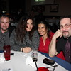 2012 -12-19 South County Lexus Holiday Bash (185)