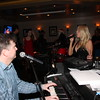 2012 -12-19 South County Lexus Holiday Bash (231)