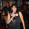 2012 -12-19 South County Lexus Holiday Bash (197)