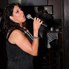 2012 -12-19 South County Lexus Holiday Bash (193)