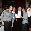 2012 -12-19 South County Lexus Holiday Bash (220)