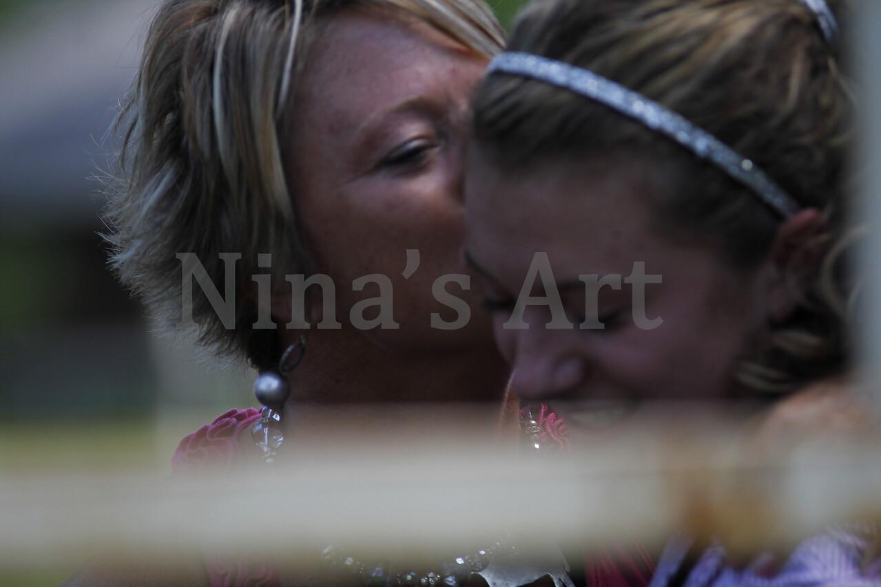 Taylor Weld County Fair 2011 (242)
