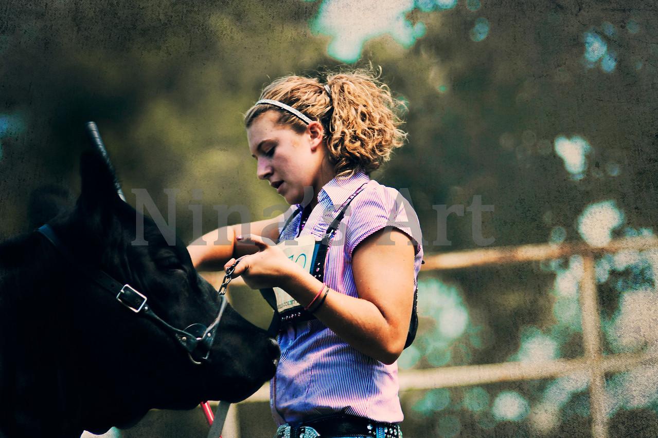 Taylor Weld County Fair 2011 (232) RW