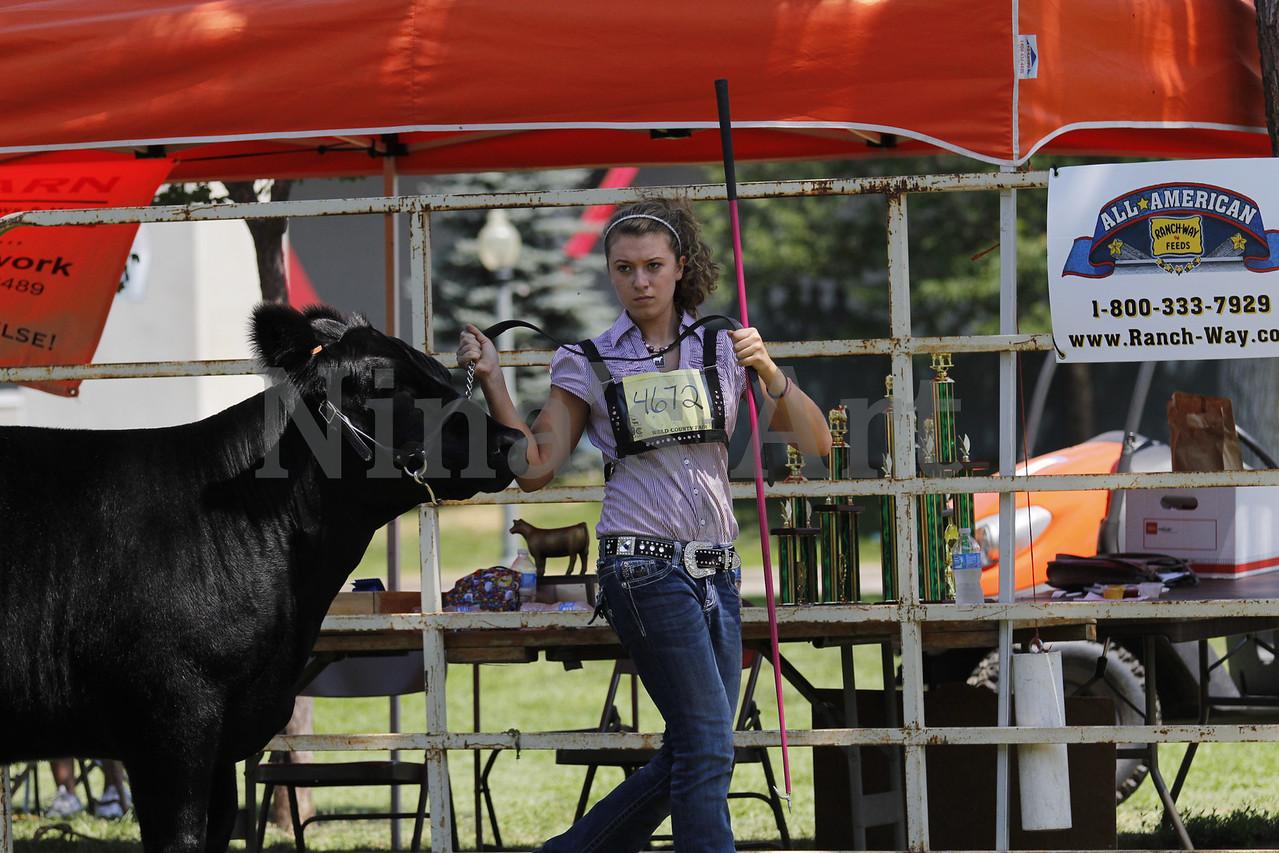 Taylor Weld County Fair 2011 (21)