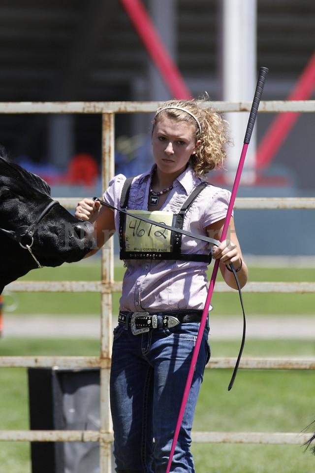 Taylor Weld County Fair 2011 (25)