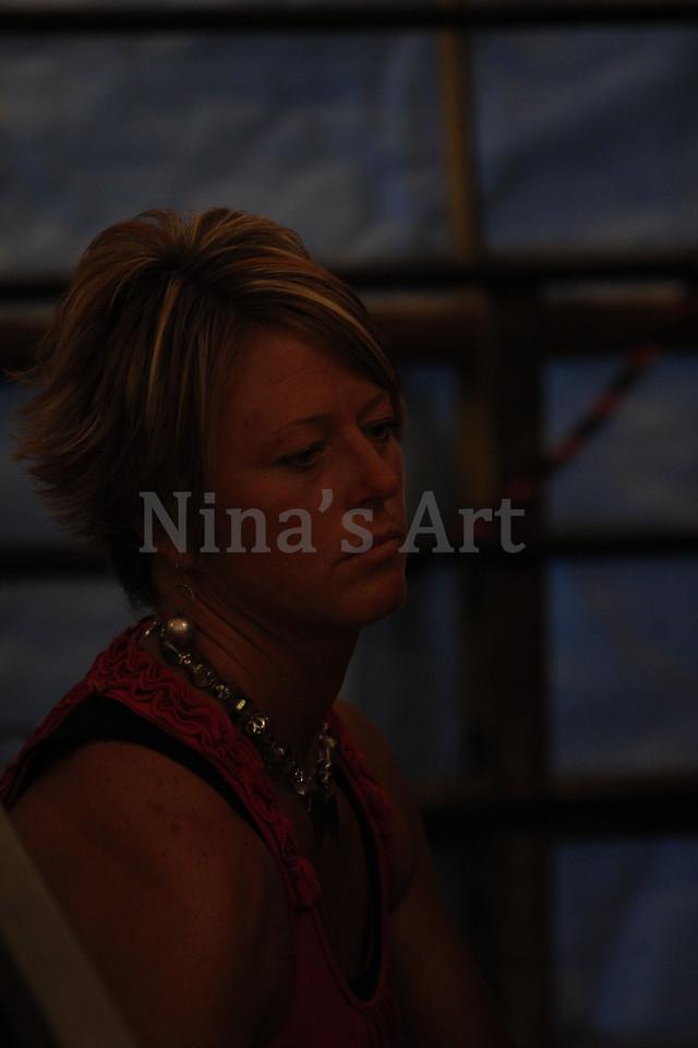Taylor Weld County Fair 2011 (9)