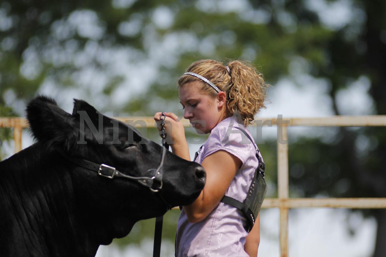 Taylor Weld County Fair 2011 (197)