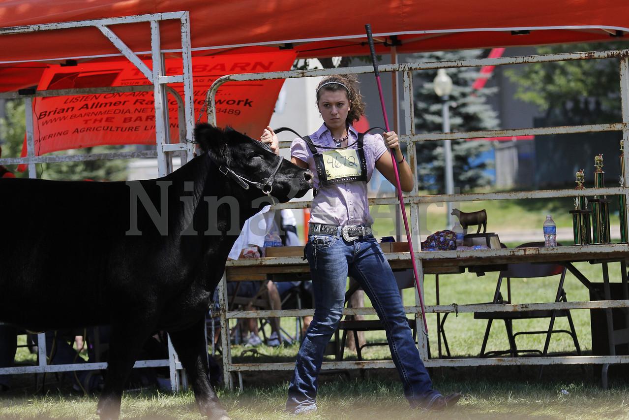 Taylor Weld County Fair 2011 (20)