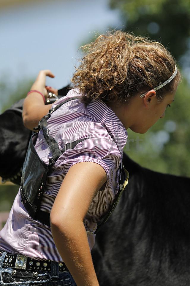 Taylor Weld County Fair 2011 (14)